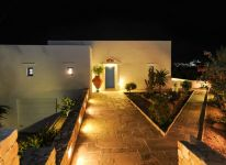 00_Captains Home-ART-villa-bynight