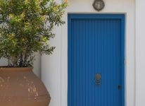 03-Captains-Home-ART-villa-main-entrance-door
