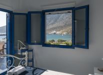 10-Captains-Home-KMR-house-view-from-bedroom